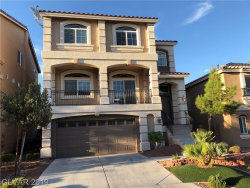 Photo of 6754 BEL CANTO Court, Las Vegas, NV 89139 (MLS # 2142313)