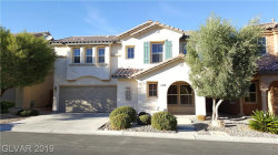Photo of 7196 HICKORY POST Avenue, Las Vegas, NV 89179 (MLS # 2142658)