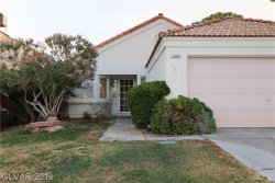 Photo of 1009 HOLLISTON Circle, Las Vegas, NV 89108 (MLS # 2143060)