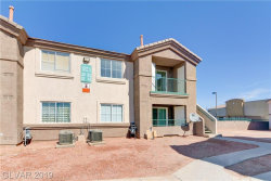 Photo of 1524 BEN OR Street, Unit 202, Las Vegas, NV 89110 (MLS # 2143259)