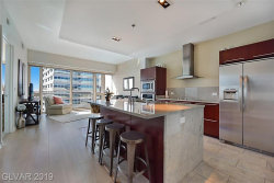 Photo of 4471 DEAN MARTIN Drive, Unit 2105, Las Vegas, NV 89103 (MLS # 2144791)