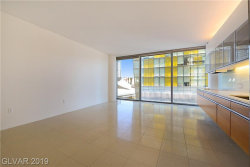 Photo of 3726 LAS VEGAS Boulevard, Unit 309, Las Vegas, NV 89158 (MLS # 2144801)