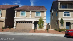 Photo of 5550 KNIGHTS VALLEY Court, Las Vegas, NV 89141 (MLS # 2144834)