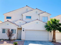 Photo of 8909 SPARKLING CREEK Avenue, Las Vegas, NV 89143 (MLS # 2144894)