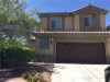 Photo of 103 RED TEE Lane, Las Vegas, NV 89148 (MLS # 2146504)