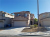 Photo of 5329 JACKSON VALLEY Court, Las Vegas, NV 89131 (MLS # 2146964)