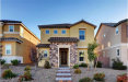 Photo of 3149 DELILAH Place, Henderson, NV 89044 (MLS # 2147420)