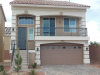 Photo of 6433 JACKSON SPRING Road, Las Vegas, NV 89118 (MLS # 2148054)