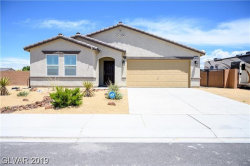Photo of 3530 East Routt, Pahrump, NV 89061 (MLS # 2149297)
