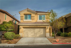 Photo of 146 DOG LEG Drive, Las Vegas, NV 89148 (MLS # 2150235)