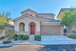 Photo of 9145 ISLAND WOLF Avenue, Las Vegas, NV 89149 (MLS # 2151003)