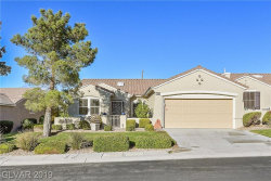 Photo of 2682 GRAND FORKS Road, Henderson, NV 89052 (MLS # 2151021)
