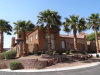 Photo of 3 VILLA FERRARI Court, Unit 0, Henderson, NV 89011 (MLS # 2154222)