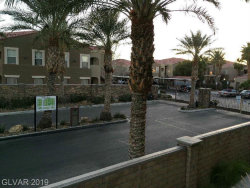 Photo of 10245 South MARYLAND PW Parkway, Unit 202, Las Vegas, NV 89123 (MLS # 2154800)