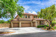 Photo of 8312 FULTON RANCH Street, Las Vegas, NV 89131 (MLS # 2154963)