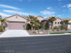 Photo of 2292 CANYONVILLE Drive, Unit 0, Henderson, NV 89044 (MLS # 2156691)