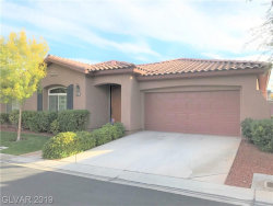Photo of 10451 RIVERSIDE PARK Avenue, Las Vegas, NV 89135 (MLS # 2157104)