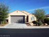 Photo of 7176 FAIRWIND ACRES Place, Unit n/a, Las Vegas, NV 89131 (MLS # 2157380)
