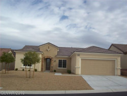 Photo of 2248 ISLAND CITY Drive, Henderson, NV 89044 (MLS # 2158000)
