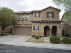 Photo of 11141 SUNDAD Street, Las Vegas, NV 89179 (MLS # 2159102)