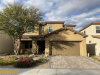 Photo of 254 CRANSTONHILL Drive, Las Vegas, NV 89148 (MLS # 2159113)
