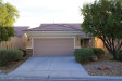 Photo of 2109 BAY THRUSH Way, North Las Vegas, NV 89084 (MLS # 2159225)