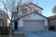 Photo of 353 SILVERADO PINES Avenue, Las Vegas, NV 89123 (MLS # 2162140)