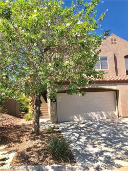 Photo of 1711 Steamboat Drive, Unit n/a, Henderson, NV 89014 (MLS # 2162708)