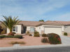 Photo of 2211 WATERTON RIVERS Drive, Henderson, NV 89044 (MLS # 2163477)