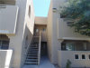 Photo of 1908 DESERT FALLS Court, Unit 211, Las Vegas, NV 89128 (MLS # 2163695)