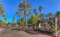 Photo of 9000 LAS VEGAS Boulevard, Unit 2123, Las Vegas, NV 89123 (MLS # 2164164)