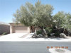 Photo of 4157 CACKLING GOOSE Drive, Unit 0, North Las Vegas, NV 89084 (MLS # 2165015)