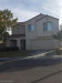 Photo of 8417 SHADY PINES Drive, Las Vegas, NV 89131 (MLS # 2165743)