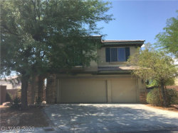 Photo of 5721 FRENCH LACE Court, North Las Vegas, NV 89081 (MLS # 2166205)