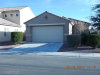 Photo of 6946 DIVER Avenue, Unit 0, North Las Vegas, NV 89084 (MLS # 2166210)