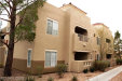 Photo of 1900 HIGH VALLEY Court, Unit 105, Las Vegas, NV 89128 (MLS # 2167363)