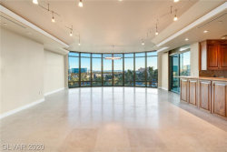 Photo of 1 HUGHES CENTER Drive, Unit 507, Las Vegas, NV 89169 (MLS # 2169547)