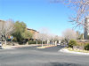 Photo of 4650 RANCH HOUSE Road, Unit 120, North Las Vegas, NV 89031 (MLS # 2170664)