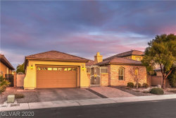 Photo of 8644 MAYPORT Drive, Las Vegas, NV 89131 (MLS # 2171722)