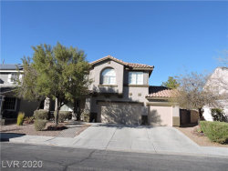 Photo of 2722 Port Lewis Ave Avenue, Henderson, NV 89052 (MLS # 2171870)