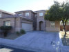 Photo of 2305 MOUNTAIN RAIL Drive, North Las Vegas, NV 89084 (MLS # 2172082)