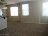 Photo of 1704 QUEEN VICTORIA Street, Unit 203, Las Vegas, NV 89144 (MLS # 2174707)