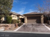 Photo of 2875 DONEGAL Street, Henderson, NV 89044 (MLS # 2175344)