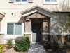 Photo of 1146 GRASS POND Place, Unit 2, Henderson, NV 89002 (MLS # 2178491)