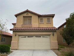 Photo of 5832 RUNNING HORSE Drive, North Las Vegas, NV 89081 (MLS # 2178846)