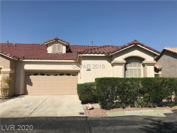 Photo of 1730 FRANKLIN CHASE Terrace, Henderson, NV 89011 (MLS # 2184261)
