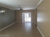 Photo of 7717 Lily Trotter, North Las Vegas, NV 89084 (MLS # 2185989)