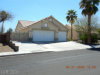 Photo of 1837 CANDLE BRIGHT Drive, Unit 0, Henderson, NV 89074 (MLS # 2187815)