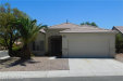 Photo of 2140 Sawtooth Mountain Drive, Henderson, NV 89044 (MLS # 2187860)