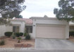 Photo of 10305 Junction Hill, Las Vegas, NV 89134 (MLS # 2188238)